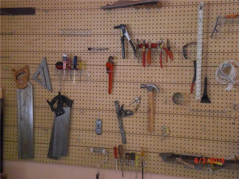 4570 PINEBROOK 304, BRADENTON, FL, 34209