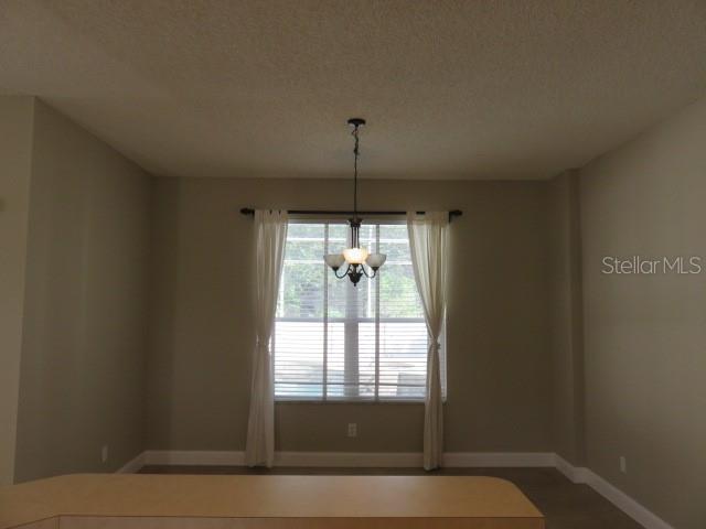 5023 W 44TH, BRADENTON, FL, 34210