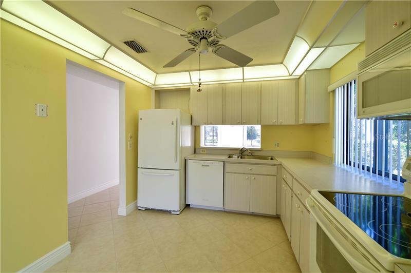 6314 QUAIL HOLLOW, BRADENTON, FL, 34210