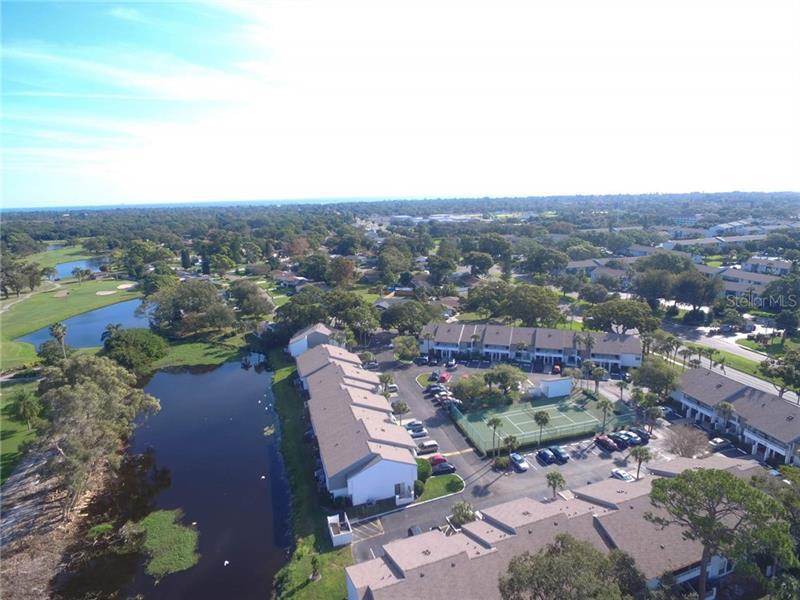 2025 S LAKEWOOD CLUB 5-H, ST PETERSBURG, FL, 33712