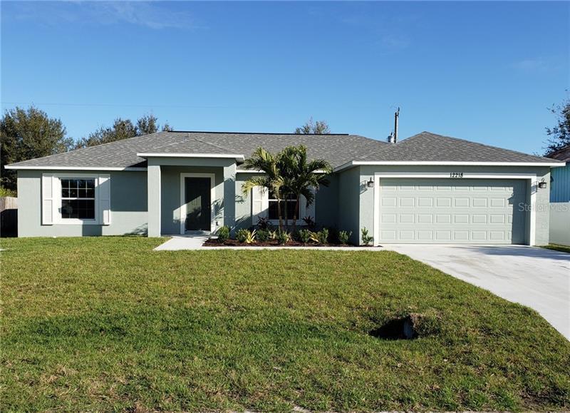 7055  DAVID,  PORT CHARLOTTE, FL