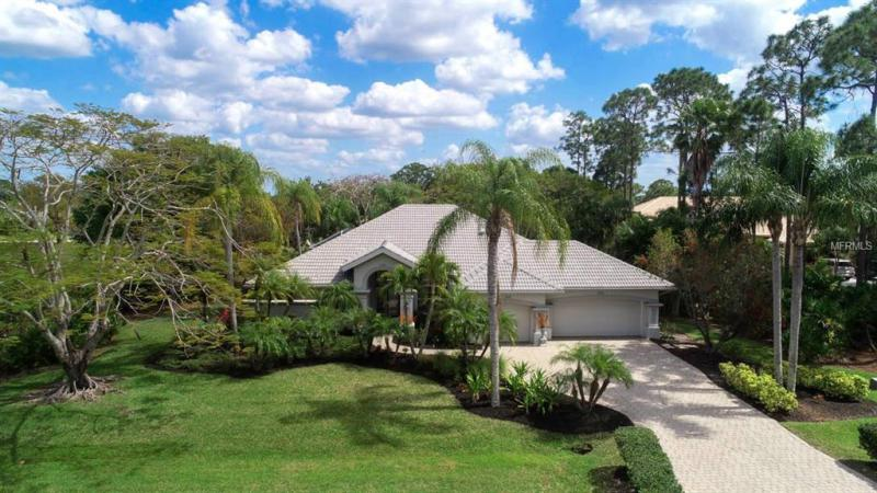 5071  CAPE COLE,  PUNTA GORDA, FL