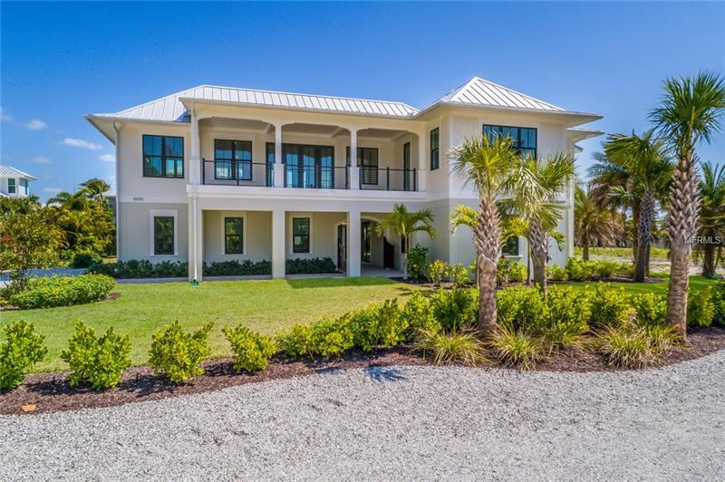 GULF SHORES NORTH 04 - BOCA GRANDE - D5921144-7