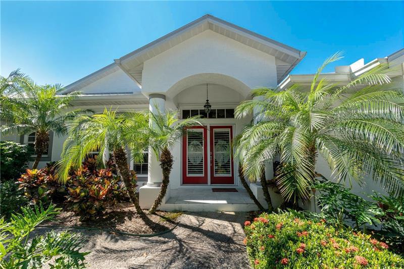 4131 N BEACH, ENGLEWOOD, FL, 34223