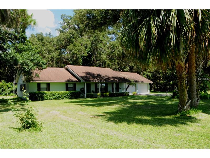 6150 COUNTY ROAD 553, BUSHNELL, FL, 33513