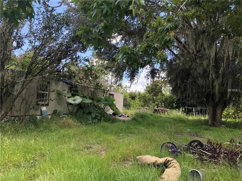 9128 FLORIDA BOYS RANCH, CLERMONT, FL, 34711