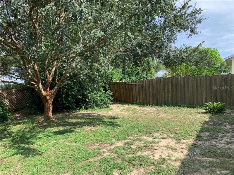 12148 WOODGLEN, CLERMONT, FL, 34711
