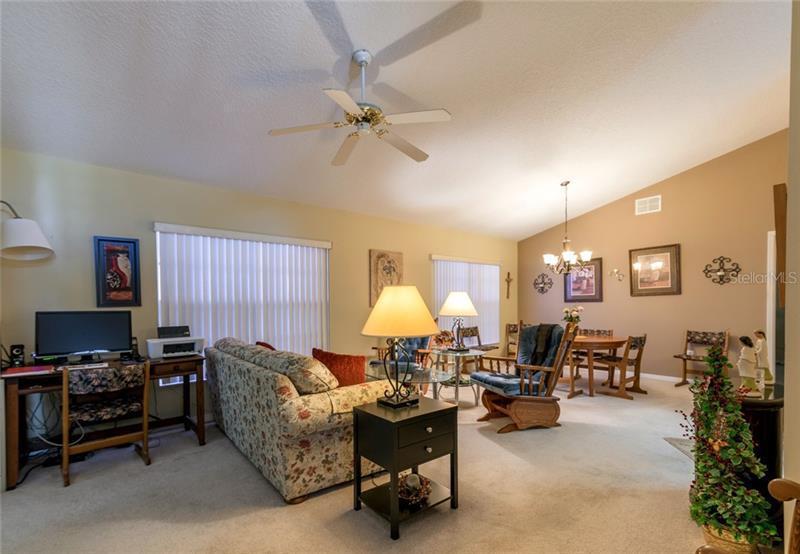 607 HURON, MOUNT DORA, FL, 32757