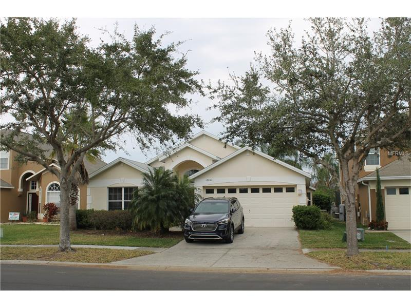 N5911844 Orlando Waterfront Homes, Single Family Waterfront Homes FL