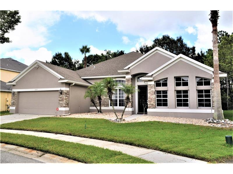 O5528344 Waterford Lakes Orlando, Real Estate  Homes, Condos, For Sale Waterford Lakes Properties (FL)