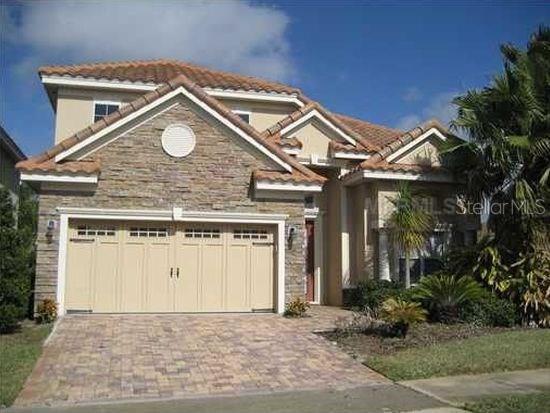 O5532844 Toscana Orlando, Real Estate  Homes, Condos, For Sale Toscana Properties (FL)