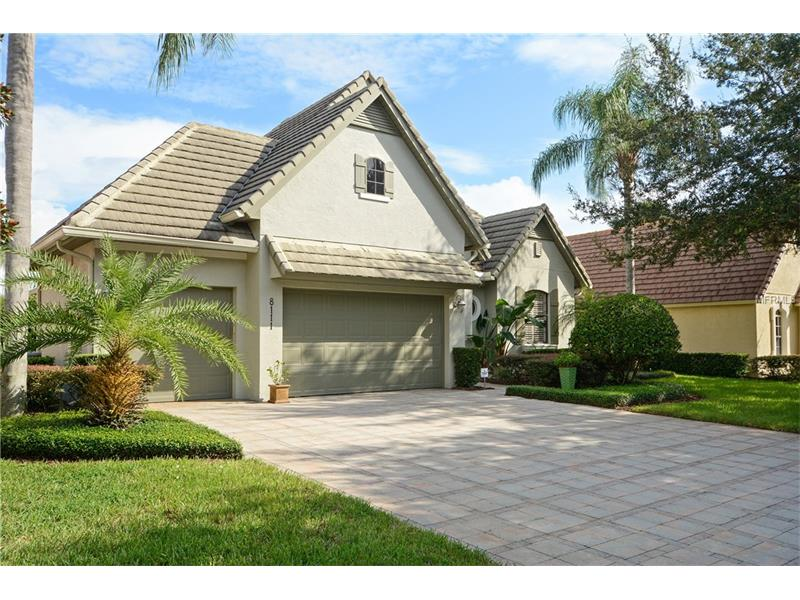 O5535744 Keenes Point Windermere, Real Estate  Homes, Condos, For Sale Keenes Point Properties (FL)