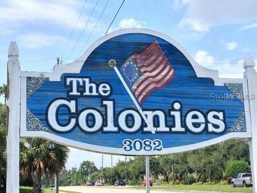 O5545644 Winter Park Condos, Condo Sales, FL Condominiums Apartments