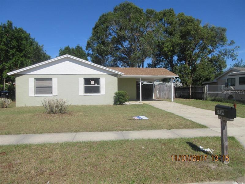 O5546044 Orlando Foreclosures, Fl Foreclosed Homes, Bank Owned REOs