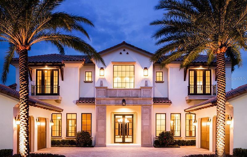 O5547144 Windermere Luxury Homes, Properties FL