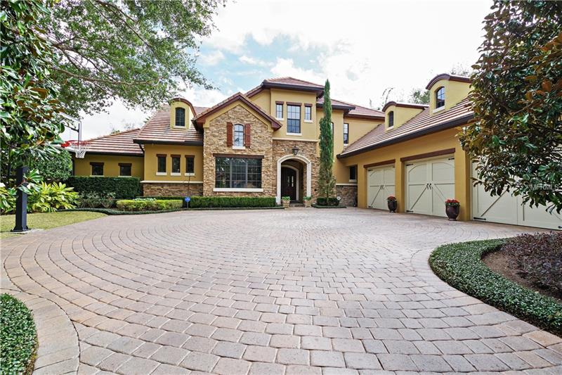 O5556644 Windsong Winter Park, Real Estate  Homes, Condos, For Sale Windsong Properties (FL)