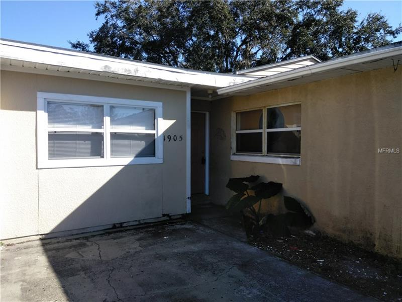 O5557144 Orlando Rentals, Apartments for rent, Homes for rent, rental properties condos