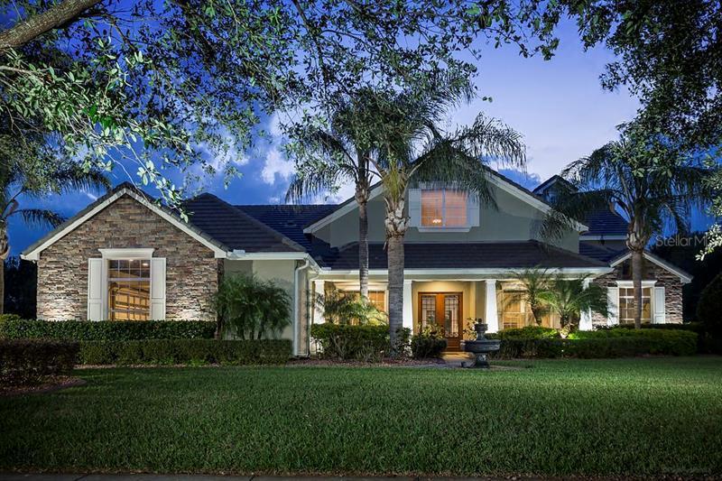 O5560144 Tildens Grove Windermere, Real Estate  Homes, Condos, For Sale Tildens Grove Properties (FL)