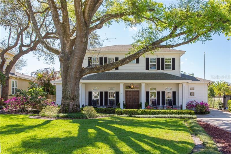 O5565244 Maitland Shores Winter Park, Real Estate  Homes, Condos, For Sale Maitland Shores Properties (FL)