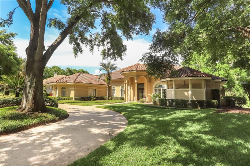 O5572844 Isleworth Windermere, Real Estate  Homes, Condos, For Sale Isleworth Properties (FL)
