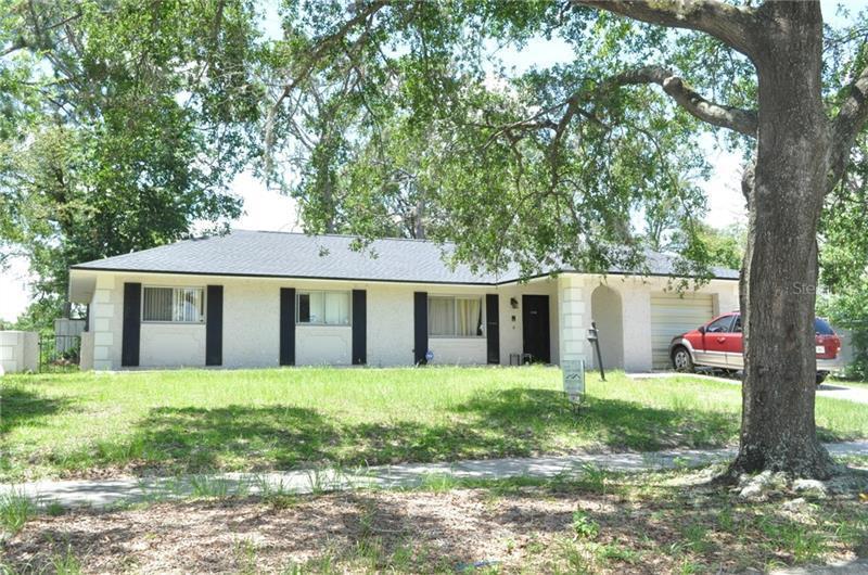 O5714844 Orlando Homes, FL Single Family Homes For Sale, Houses MLS Residential, Florida