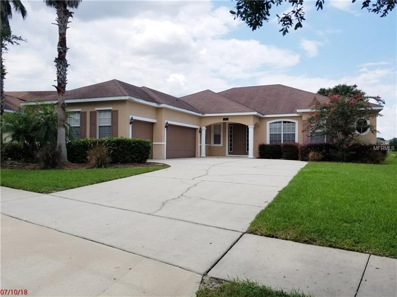 O5720444 Summerport Windermere, Real Estate  Homes, Condos, For Sale Summerport Properties (FL)