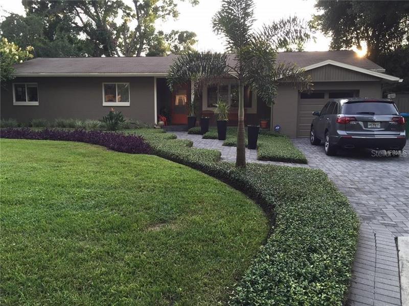 O5720844 Kenilworth Shores Winter Park, Real Estate  Homes, Condos, For Sale Kenilworth Shores Properties (FL)