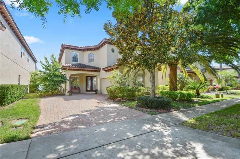 O5721644 Vizcaya Orlando, Real Estate  Homes, Condos, For Sale Vizcaya Properties (FL)