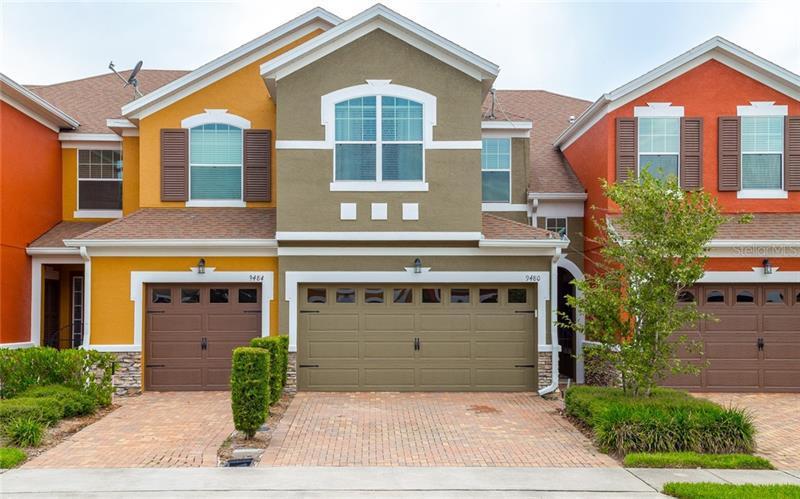 O5730544 Lake Nona Orlando, Real Estate  Homes, Condos, For Sale Lake Nona Properties (FL)