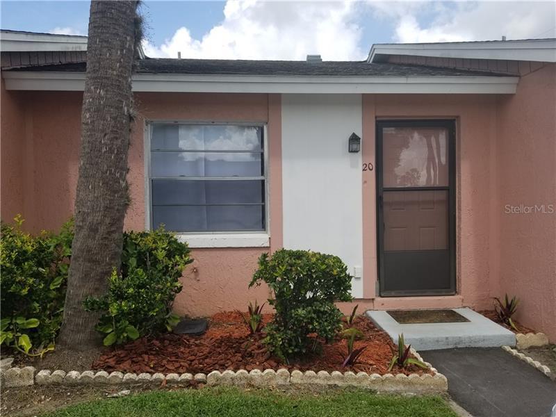 O5731644 Kissimmee Condos, Condo Sales, FL Condominiums Apartments