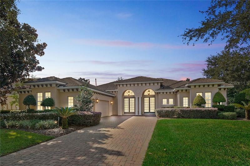 O5733244 Lake Butler Sound Windermere, Real Estate  Homes, Condos, For Sale Lake Butler Sound Properties (FL)