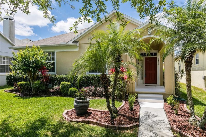 O5734144 Avalon Park Orlando, Real Estate  Homes, Condos, For Sale Avalon Park Properties (FL)