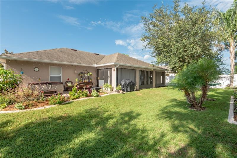 2955 SOUTHERN PINES, CLERMONT, FL, 34711