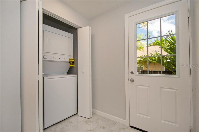 871 W LYMAN, WINTER PARK, FL, 32789