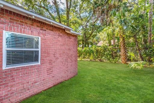 2011 S 10TH, ST PETERSBURG, FL, 33705