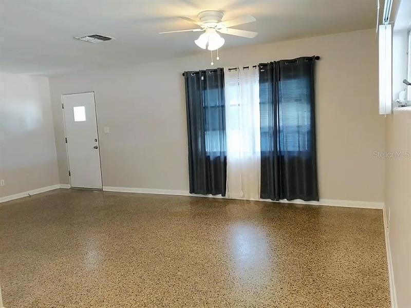 916 N LAKEMONT, WINTER PARK, FL, 32792