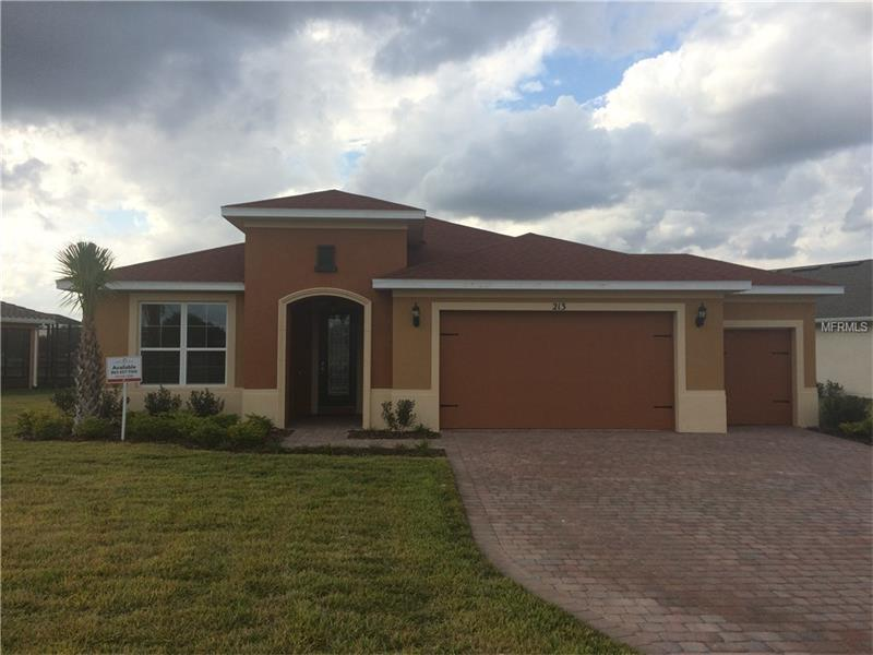 S4839344 Solivita Kissimmee, Real Estate  Homes, Condos, For Sale Solivita Properties (FL)
