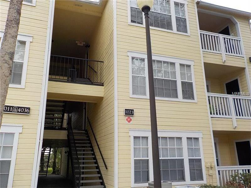 S4855644 Orlando Rentals, Apartments for rent, Homes for rent, rental properties condos