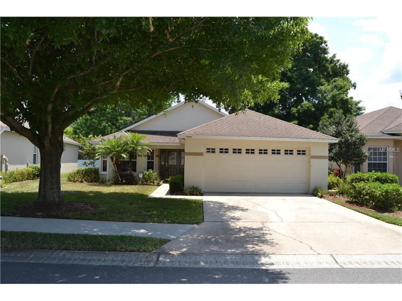 Single Family for Sale at 1985 Rocky Pointe Drive Lakeland, Florida 33813 United States