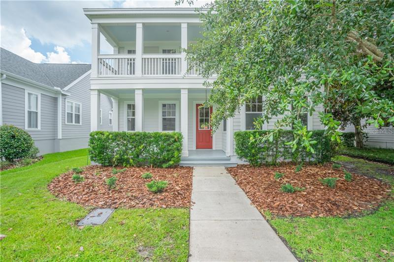 T2918944 Celebration Homes, FL Single Family Homes For Sale, Houses MLS Residential, Florida