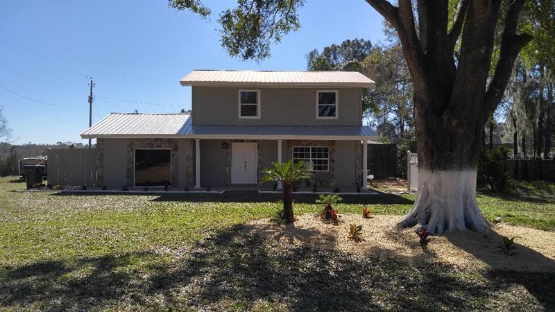 531  FRANK GRIFFIN,  PLANT CITY, FL