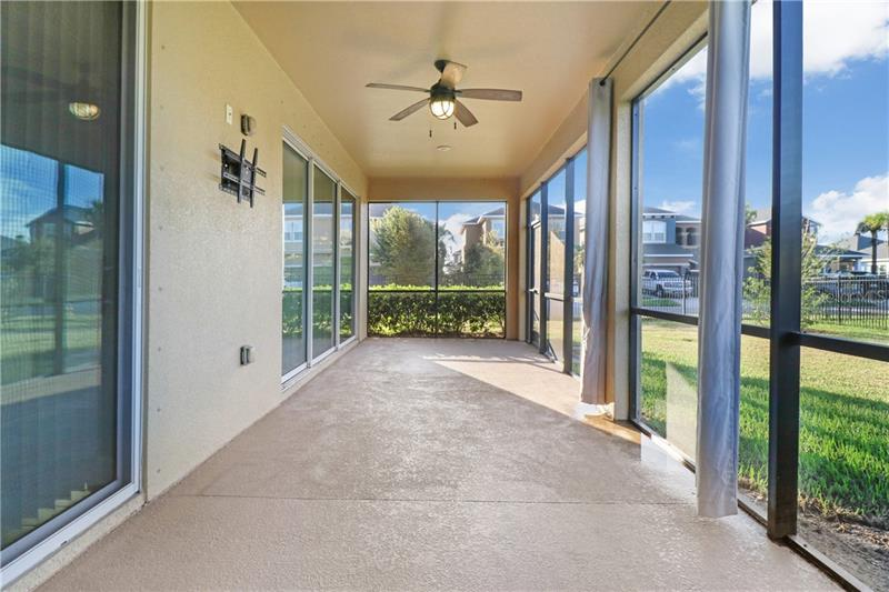 7402 RADDEN, APOLLO BEACH, FL, 33572