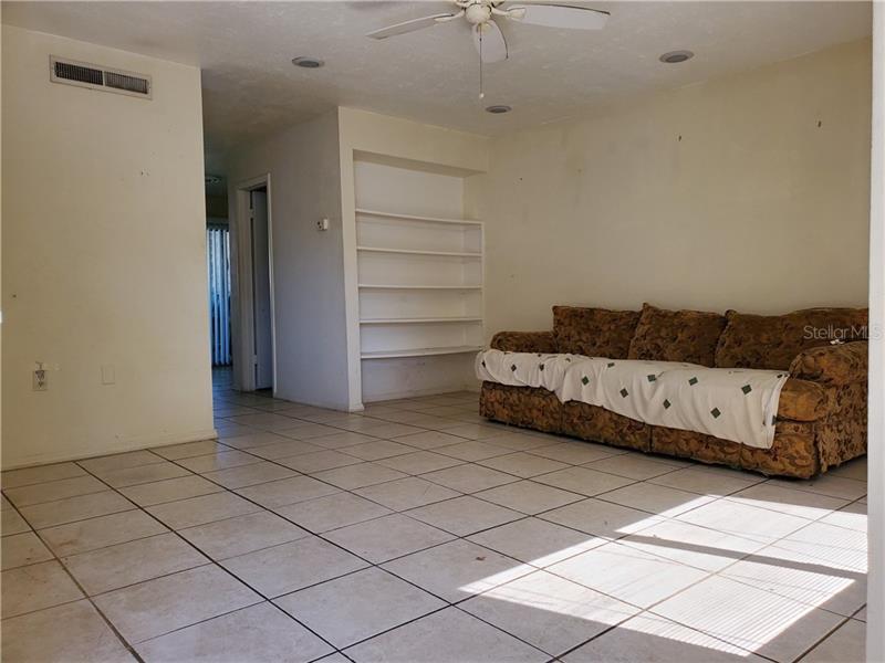 6385 N 23RD, ST PETERSBURG, FL, 33702