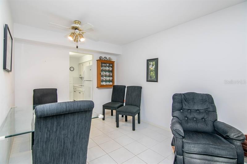 207 PORTREE, DUNEDIN, FL, 34698