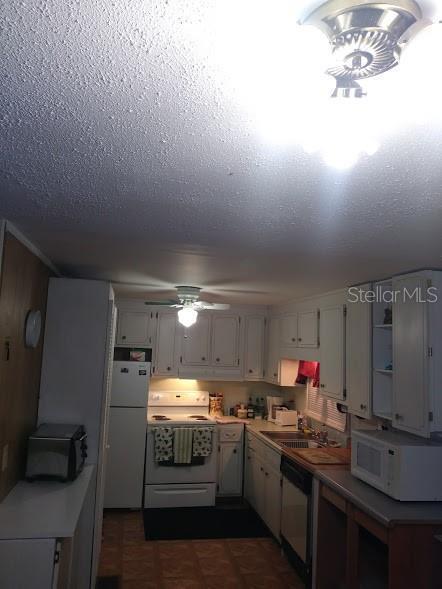 5342 N 79TH, ST PETERSBURG, FL, 33709