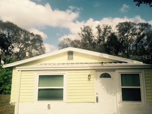 3751 N 51ST, ST PETERSBURG, FL, 33714
