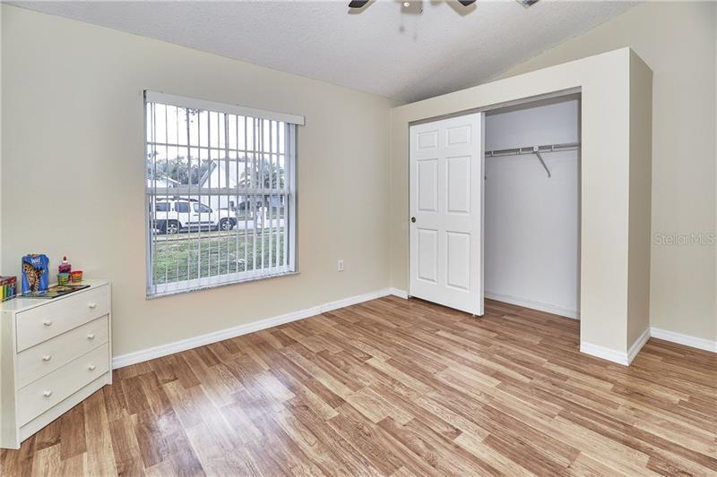 1889 N 76TH, ST PETERSBURG, FL, 33702