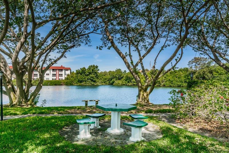 4570 NE OVERLOOK 179, ST PETERSBURG, FL, 33703