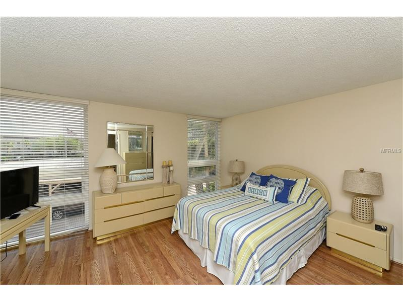 Photo of 4485 Gulf Of Mexico Drive #204 (A4181211) 12