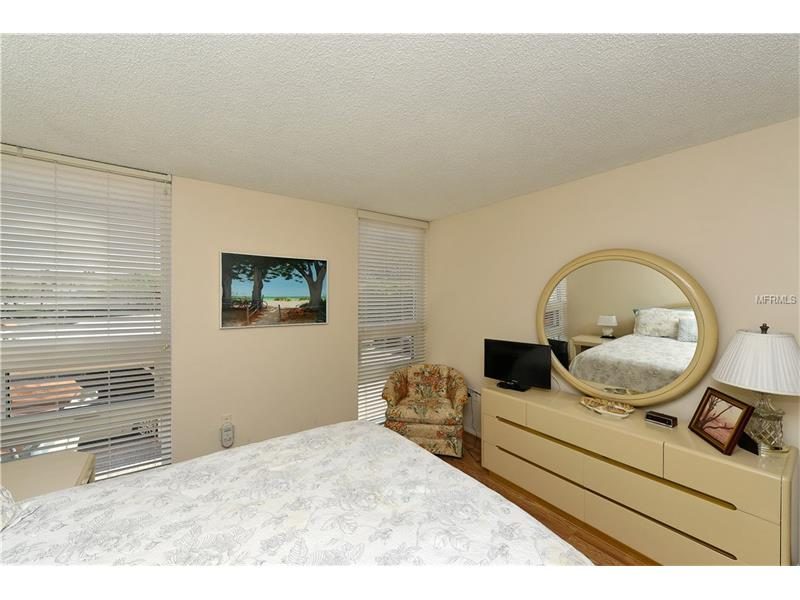 Photo of 4485 Gulf Of Mexico Drive #204 (A4181211) 16